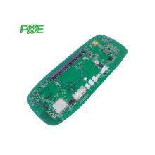 Shenzhen Factory Assemble PCBA PCB Prototype PCBA Prototype