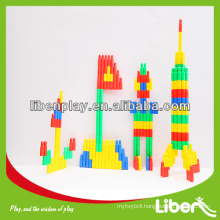 Plastic Mega Toys, Building Blocks Toys LE.PD.066