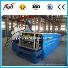 Machine de formage de rouleaux d'arc de la série PRO-KR18