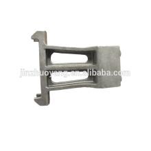 Baoding fabricante suministro de aleación de acero personalizado parte de fundición de precisión
