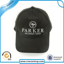 Hot Sale Fashionable Custom Snapback Baseball Cap