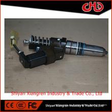 M11 inyector de combustible del motor diesel 3411754