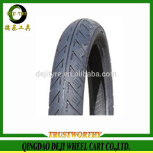 wholesale motorcycle tires/ tyre and tube price 90/90-18 3.25-18