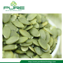 Shelled Healthy Pumpkin Seeds