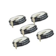4ф 5.5 V супер конденсатор (TMCS02)