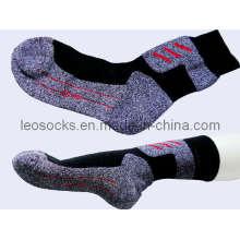 Носки мужские Coolmax Походы, скалолазание, носки на открытом воздухе