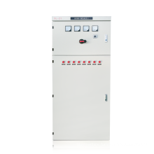 Low Voltage XL-21 Power Box Free Standing Electrical Distribution Panel Board