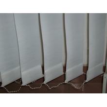 89mm / 127mm Wandbedienung Vertikale Jalousien (SGD-V-4426)