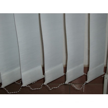 89mm / 127mm Wand Control Vertical Blinds (SGD-V-4426)