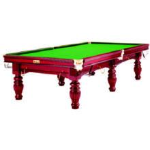 Snookertisch (LSA2)
