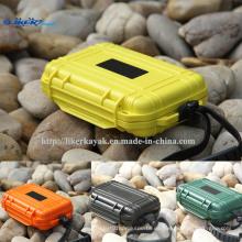 Mini caja impermeable para la cámara (LKB-2001)