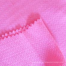 100% Viskose Jacquard Stoff für Damenbekleidung