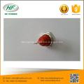 Deutz BFM2011 oil pressure sensor 01182482