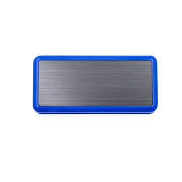 Поворотный 256gb USB 3.0 Flash Drive Pormo Usb