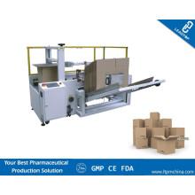Dhsl 3/5/7 Ply Cardboard Making Machine/ Corrugated Cardboard Box Production Line/Carton Machinery