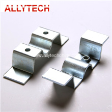 Custom Galvanized Stamping Parts