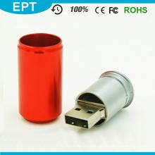 Coco Cola Flaschenform USB Flash Drive für Business (EP077)