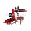 tipper automatic welding machine tipper truck body welding machine
