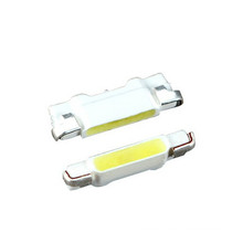 LED Component SMD 020 Smd Led Red Color Emitting Diode for backlight