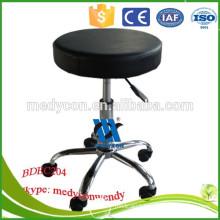hospital furniture hospital chair