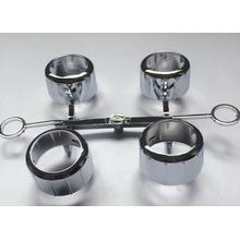 China New Product for Electroplating Pearl Chrome Products Auto parts plating products supply to United States Factories
