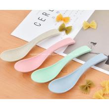 4-Pieces Kiddy Cutlery Spoon Set