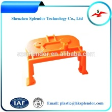 Custom Precision Plastic Products with ABS Material Injection Mould