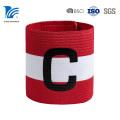 Wholesale High Quality Logo Printed Fabric Sport Armband