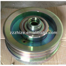 hot sell Electromagnetic clutch for air condition compressor