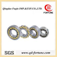 Low Friction Roller Skating Ball Bearings 6801of Thin Wall Bearings 6801 From China Factory