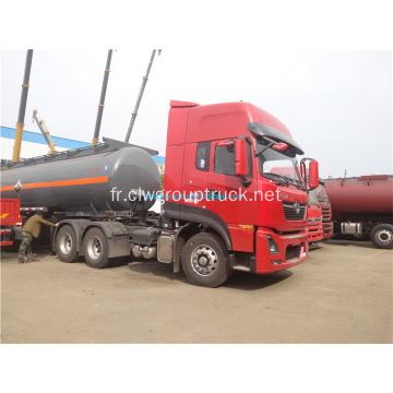 Tracteur Dongfeng Heavy Duty Trailer Head 6x4 420hp