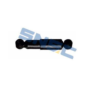 HINO Air Spring Part Shock Absorber 485001060A SNV