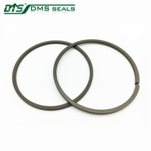 urethane wiper dust hydraulic jack seal kit