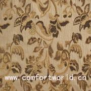 Textiles ménagers
