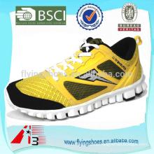manufacturer wholesale newest men running shoes men 2015