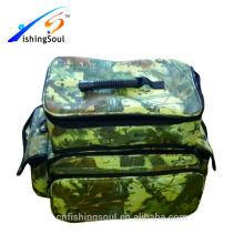 FSBG022 горячая Продажа спорт на открытом воздухе Китай рыболовных товаров Водонепроницаемый Рыбалка сумки