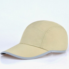 Sedex 4 Pillar Fashion Golf Cap