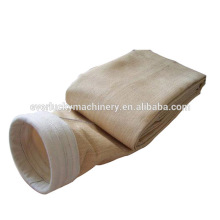 pulse dust collector polyester  filter  bag