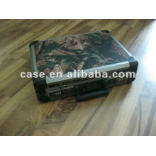aluminum gun case(new)