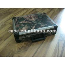алюминиевый gun case(new)