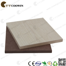 Eco Friendly Waterproof Exterior Wall Claddings (TH-05)