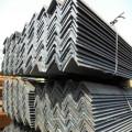 Профессиональный производитель Black Angle Steel Bar