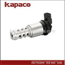 Accesorio para automóvil válvula de control de aceite 11367560462 para BMW