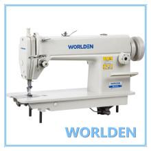 Máquina de costura de alta velocidade Lockstitch WD-6150