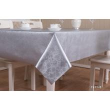 Toalhas de mesa de lantejoulas Toalha de mesa barata de lantejoulas