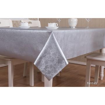 Sequin Tablecloths Cheap Sequin Fabric Table cloth
