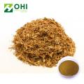 Weißer Weidenrinde-Extrakt Salicin 2,5% -98%