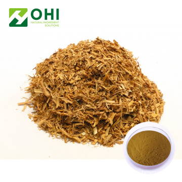 White Willow Bark Extract Salicin Powder