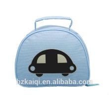 2016 Novos produtos quentes Cute Cooler Bag com alta qualidade