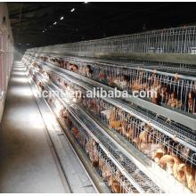 Hühnerstall Hühnerstall Design für Schichten